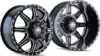 Jk Motorsports Rims Wheels Custom Wheels Chrome Rims